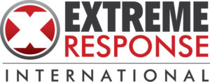 extreme response international reap partner