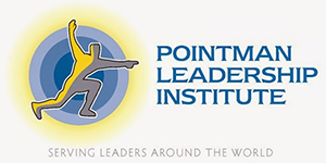 pointman leadership institute